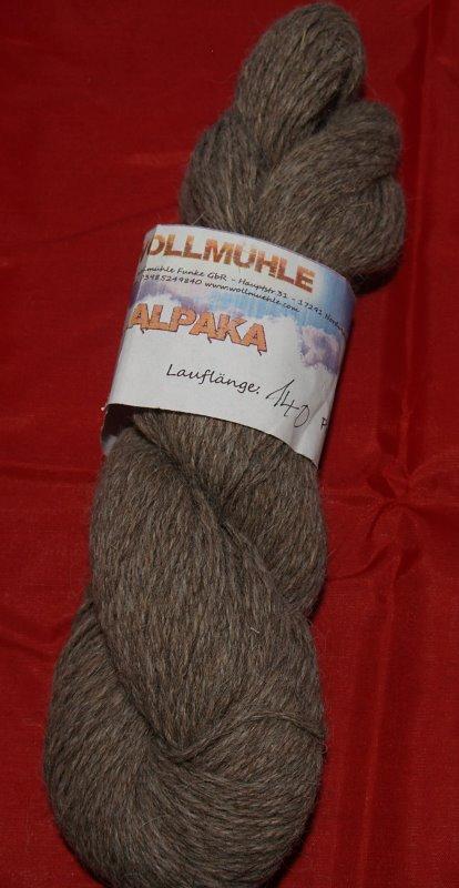 made in Germany, von unseren Tieren, warm, weich, ungefärbt